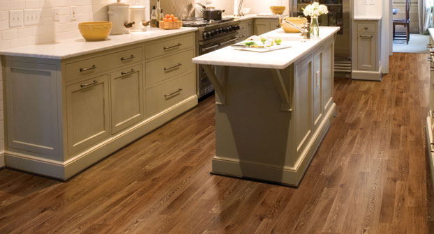MAHONEY FLOORS RESILIENT FLOORING